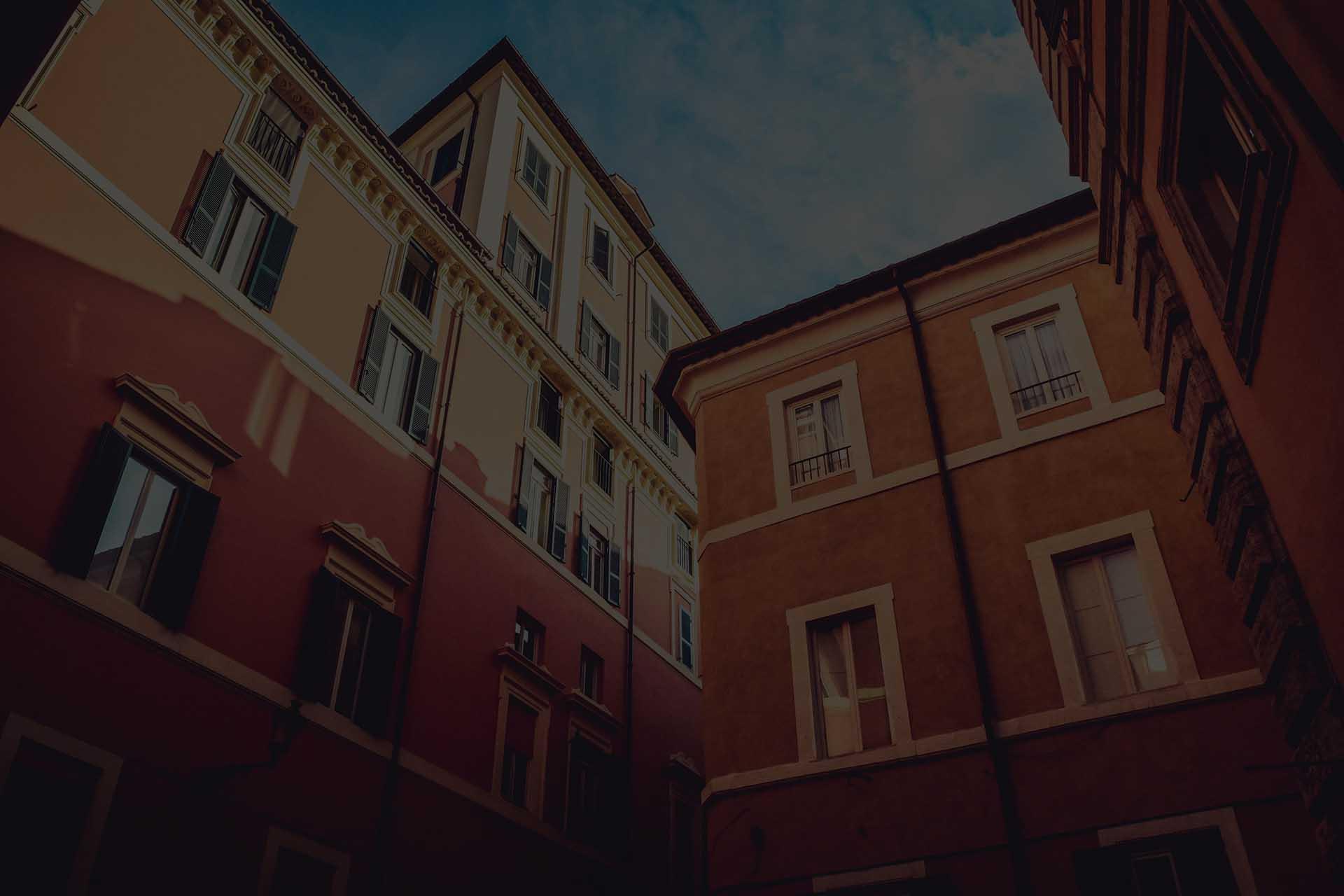 Partner Immobiliare